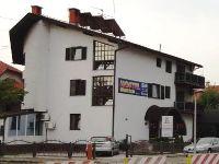 hostel-monaco-dreams