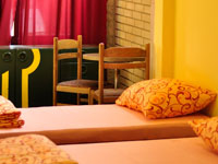 hostel_balkan