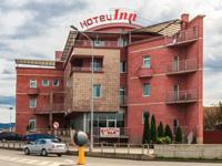 hotel_inn