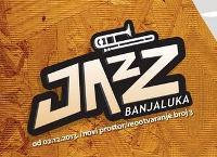 jazzbanjaluka