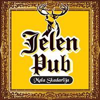 jelen_pub_skadarlija
