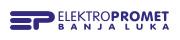 Elektropromet