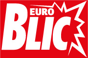 EuroBlic