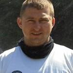 Marko Stojčević