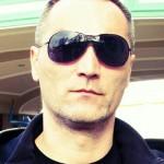 Mario Milošević (član upravnog odbora)