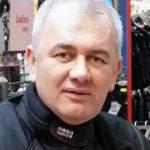 Slaven Pekić