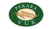 Pekara Vuk