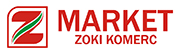 Zoki Komerc