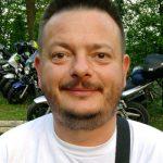 Igor Haneš - Hana