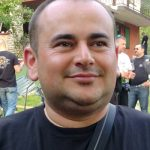 Nenad Borojević - Nešo
