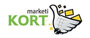 Kort marketi