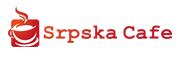 Srpska Cafe