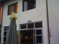 hostel_banjaluka