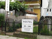 hostel_zeleni_most