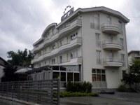 hotel_atina