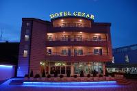 hotel_cezar
