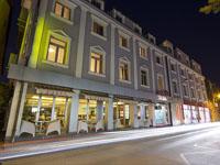 hotel_talija