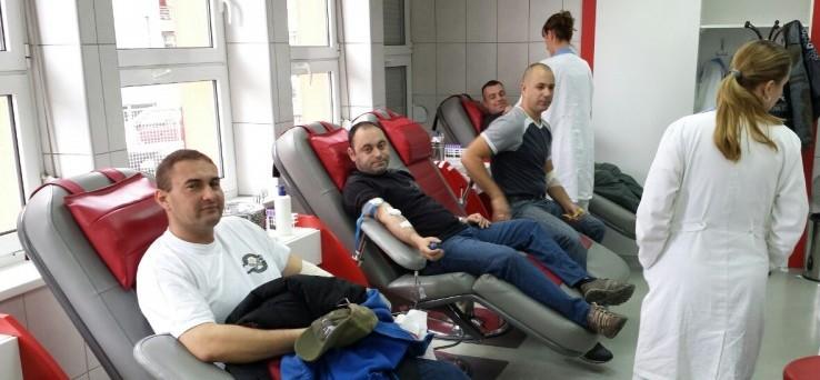 davanje_krvi