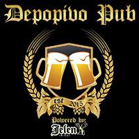 depopivo_pub