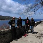 Osor, otok Lošinj