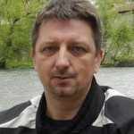 Dule Pavičić