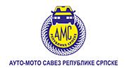 AMC PC