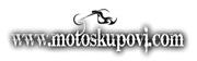 motoskupovi.com