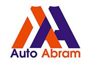 Auto Abram