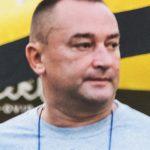 Nedeljko Milovanović - Nedo