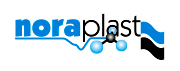 Nora Plast