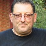 Filip Ukmar - Fićo