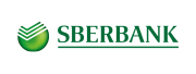 Sber Bank