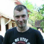 Dragan Filipović - Džoger